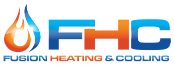 Fusion Heating & Cooling